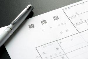 浮気調査の報告書が離婚請求で認められる条件